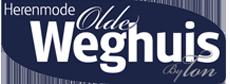 Olde Weghuis Mode